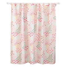 Find product information, ratings and reviews for Floral Shower Curtain - Pillowfort™ online on Target.com.