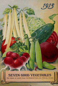 W.W.Barnard Co catalogue 1913, back cover