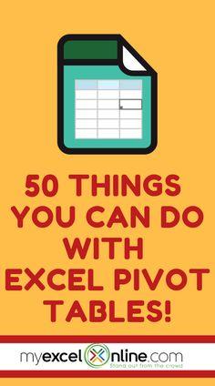 77 Data Logo Ideas Data Logo Microsoft Excel Excel Tutorials