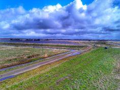 Panoramio - Photos by Johannes Van Balen