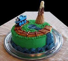 Google Image Result for http://www.thecakelist.com/wp-content/uploads/2010/05/kids-birthday-cake1.jpg