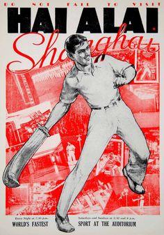 http://www.ebay.com/itm/1940-Ad-Vintage-Jai-Alai-Sport-Player-Shanghai-China-Auditorium-Gambling-GOE1-/371494250708?hash=item567ec868d4:g:pu4AAOSwcBhWVWBv