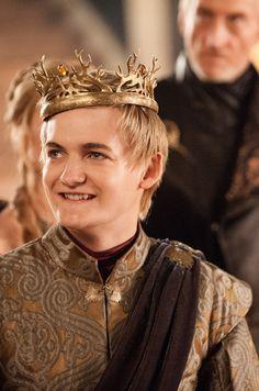 Game of Thrones - Jeu-de-trônes photo