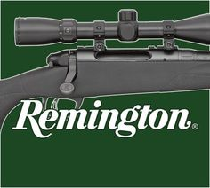 "Win a Remington <a href=""tel:783 30-06"">783 30-06</a> Hunting Package http://virl.io/HxmOUrGU"