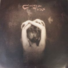 "yes! Cocteau Twins ""Wa...! Order at http://deadtankrecords.com/products/cocteau-twins-wax-and-wane-lp?utm_campaign=social_autopilot&utm_source=pin&utm_medium=pin"