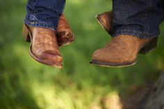 """Dustin Lynch """"cowboys and angels"""" Country Strong, Country Boys, Country Life, Country Living, Country Style, American Country, Country Lyrics, Country Quotes, Country Music"""