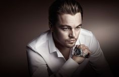 22 Most Inspiring Leonardo DiCaprio Quotes