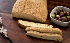 3 συνταγές για λαγάνα από αγαπημένους σεφ, - iCookGreek Rose Bakery, Greek Recipes, Food And Drink, Pizza, Baking, Health, Breads, Easter, Bread Rolls