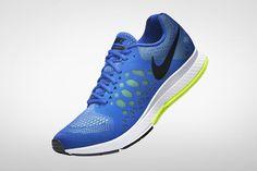 201fda37 Nike shoes Nike roshe Nike Air Max Nike free run Women Nike Men Nike  Chirldren Nike Want And Have Just USD
