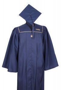 18 Best Uc Davis Graduation Images Grad Cap Graduation Cap