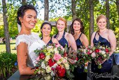 The ladies   www.fb.com/christchurchphotography  #martinsetunsky #martinsetunskyphotography #wedding #weddings #weddingfun #weddingday #weddingblog #love #weddingphotography #weddingphotos #weddingphoto #weddingpictures #weddingphotographer #nzwedding #nzweddingphotographer #nzweddingphotography #nzweddings #prewedding #preweddings #engagment #preweddingphoto #preweddingshoot #preweddingphotos #bride #groom #instagood #dress #two #newzealand
