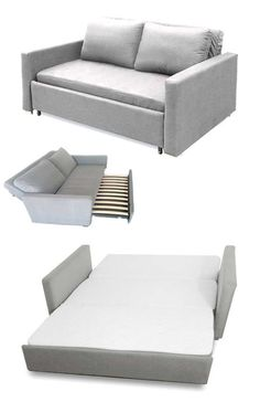 Folding Sofas Chaise Lounges 7 Genious Ideas Affordable
