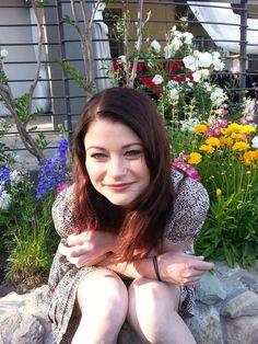 Lucy Adrienne Zooey - Page 3 88a43452e62da7e3715d8bbb3451fb57