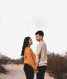 Muslim vashikaran dua for love is very powerful dua. We are expert in providing muslim dua to recite for the desired work. It has ability to control someone through prayers. Dua For Love, Love Can, Canon Eos Rebel, Free Stock Photos, Free Photos, Free Images, Photoshop, Media Images, Facial Expressions