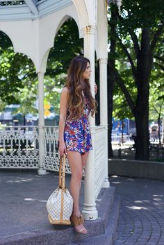 In a Split-Second | Negin Mirsalehi
