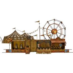 """1stdibs 