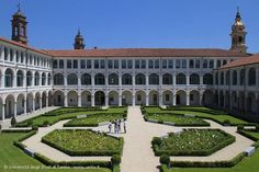 Looking for #Scholarships in #Italy? Apply Now...   http://www.sclrship.com/masters/italian-scholarships-for-international-students-at-university-of-turin-in-2017    #sclrship #onlineDegree #scholarshippositions