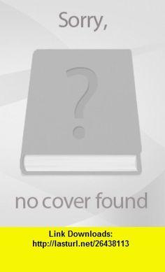 Les bars, les femmes et la culture Femmes au travail dans un monde dhommes (Perspectives critiques) (9782130358473) James P Spradley , ISBN-10: 2130358470  , ISBN-13: 978-2130358473 ,  , tutorials , pdf , ebook , torrent , downloads , rapidshare , filesonic , hotfile , megaupload , fileserve