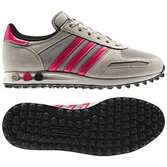 studio 88 adidas sneakers