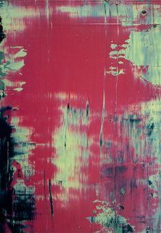 Saatchi Online Artist Jim  Harris; Painting, Hong Dou for Lin Zhu #art