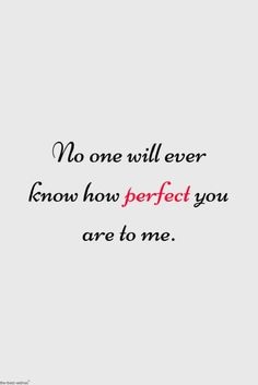 Romantic Good Morning Love Quotes For Her [ Best Collection ] – Page 5 of 7 Best Quotes Love Love Quotes For Her, Quotes For Your Crush, Perfect Love Quotes, Best Love Quotes, Romantic Love Quotes, Love Yourself Quotes, Beautiful Quotes For Husband, Quotes For Loved Ones, Beauty Quotes For Her
