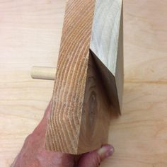 french cleat,how to make a french cleat,french cleat garage,french cleat bracket,french cleat storage
