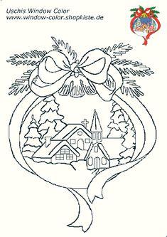 weihnachten-vorlagen 2 | weihnachten vorlagen, malvorlagen weihnachten, weihnachtsvorlagen