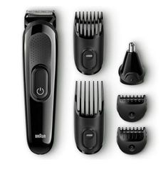 19 Best Top 10 Best Beard Trimmer Consumer Reports In 2018 Reviews