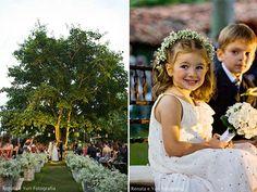 Casamento na Fazenda | Laura + Luís Filipe | Vestida de Noiva | Blog de Casamento por Fernanda Floret | http://vestidadenoiva.com/casamento-na-fazenda-laura-luis-filipe/
