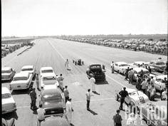 News Archives - Hot Rod Network California History, California Style, Southern California, John Wayne Airport, Car Places, California Architecture, Orange County California, San Luis Obispo County, Sierra Nevada