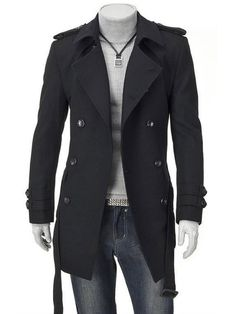 men winter coats 0002