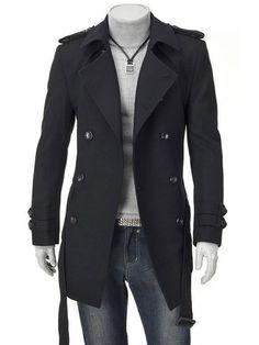 men winter coats 0002