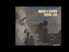 Perry Como - Catch A Falling Star    This is the song Ana sings for Leander.