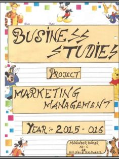 Project on biscuits,business studies project work, 12 class business project work,Project on biscuits, Marketing Management Project, Business Management, Class Projects, School Projects, Projects To Try, Date Topics, Business Studies, Work Project, Financial Statement