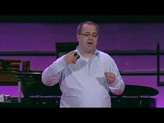 Evgeny Morozov: How the Internet strengthens dictatorships - YouTube