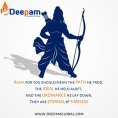 Deepam Global - Charitable trust in chennai which operates from Mylapore. Deepam Global Services social service organizations in Chennai best ngo. Happy Ram Navami, Social Services, Trust, Education, Memes, Children, Kids, Teaching, Onderwijs