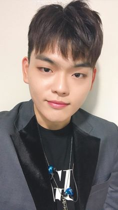 Cheol of the east light Kpop, Pictures, Bands, Photos, Photo Illustration, Resim, Clip Art