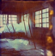 Dreamy Photography – Amalia Chimera