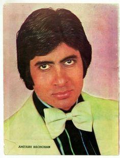Beautiful Bollywood Actress, Most Beautiful Indian Actress, Bollywood Actors, Bollywood Celebrities, Hawaii Waterfalls, Old Song, Amitabh Bachchan, Indian Bollywood, Indian Actresses