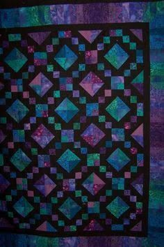 Image result for jan hassard colourwave quilt