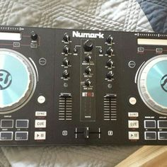 For Sale: dj Numark mixtrack pro 3 for $150