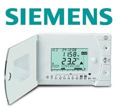cronotermostati digitali Siemens di altissima qualità  http://www.ingrossoclima.it/pcid_AM_AC_RCT-1.html