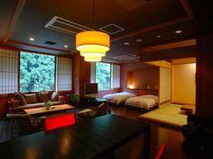 山中温泉 お花見久兵衛(石川県)  http://travel.rakuten.co.jp/HOTEL/4853/