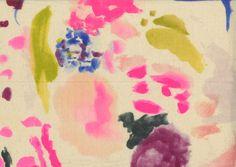 purl soho | products | item | nani iro double gauze - fall 2014 (kokka fabrics)