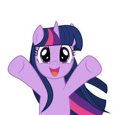 My Little Pony Twilight, Princess Twilight Sparkle, Equestrian, Hedgehog, Royalty, Cute, Sparkles, Fictional Characters, Royals