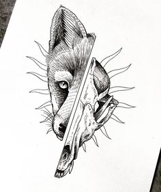 """Illustrations flashs Tattoos, Facebook : Lapart Dombre  Reserved  #ink #blacktattoo #tatouage #tattoo #lille #engraved #lapartdombre #flashtattoo…"" @lapartdombre"