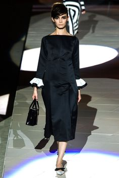 Marc Jacobs | Spring 2013 Ready-to-Wear Collection ❤️❤️❤️❤️
