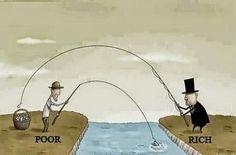 http://2.bp.blogspot.com/-ilsVm1Wvo2w/VUqNoxw43RI/AAAAAAAAaQs/gkR4_6lI3eo/s1600/political-cartoon_fishing-rich-taking-poors-fish.jpg