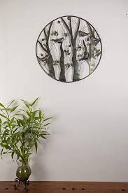 painting on wall - Google Search