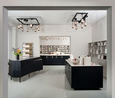 P & T, Berlin   We Heart; Lifestyle & Design Magazine